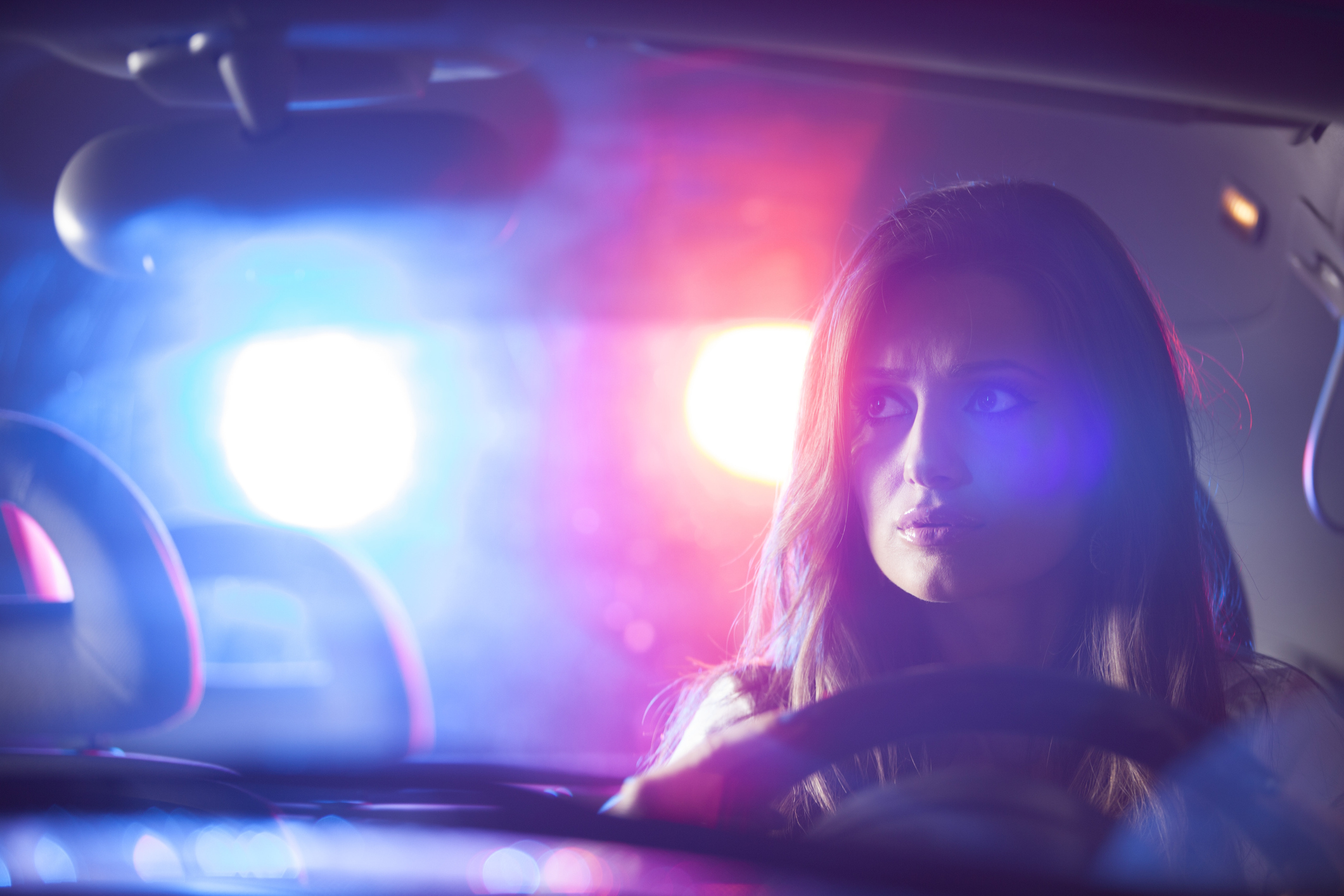 traffic stops, traffic violations, get an attorney, jennifer A curry, columbus georgia, get help, court, lawful