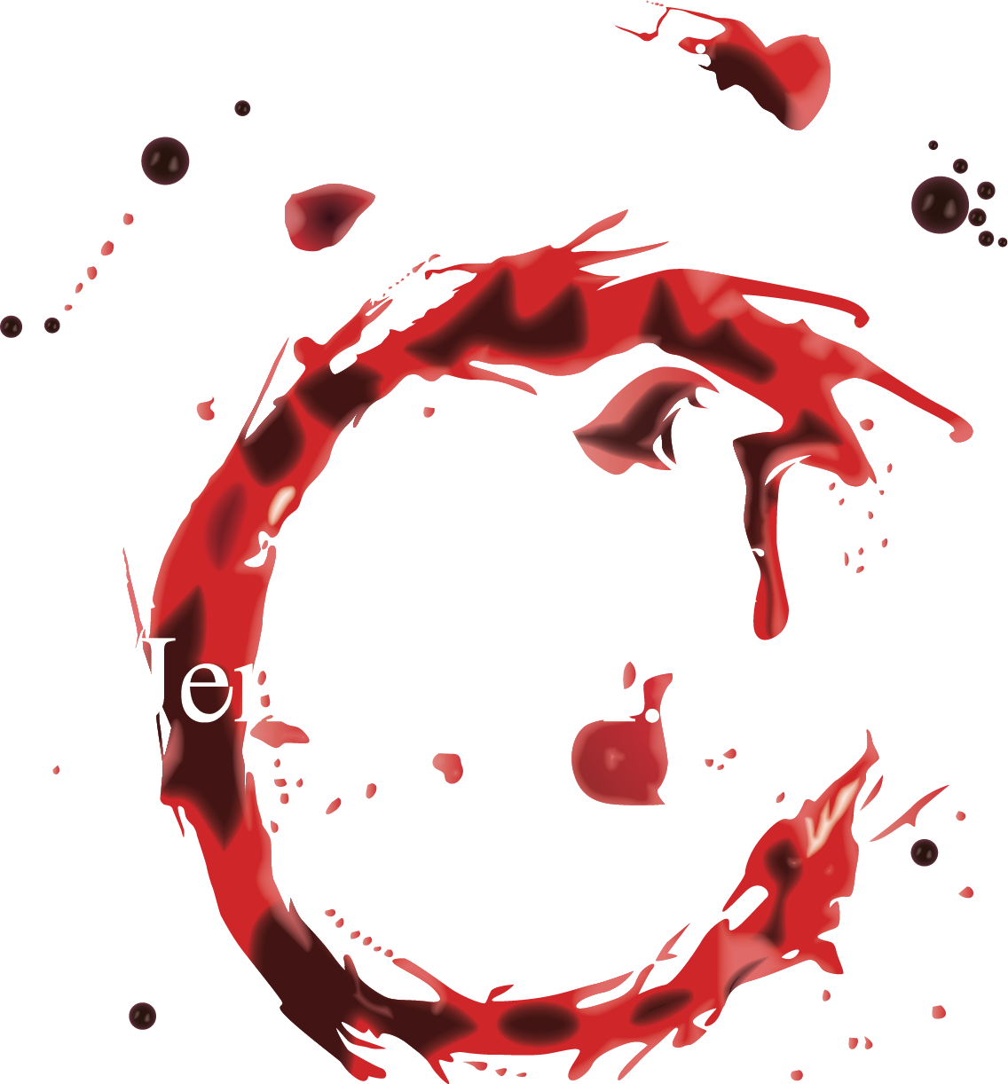 //www.jacurrylaw.com/wp-content/uploads/2020/02/JCurryLaw-Logo-Blood.png