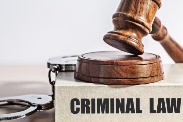Legal help Columbus, GA